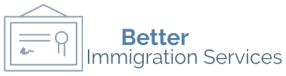 Better Immigration Services